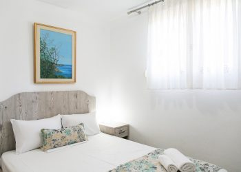 alexandroshotel.gr-Α1-08