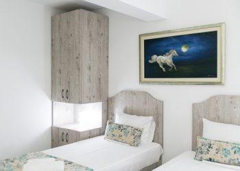 alexandroshotel.gr-Α1-12