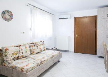 alexandroshotel.gr-Α4-19