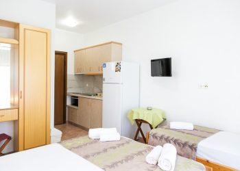 alexandroshotel.gr-Α5-05