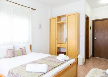 alexandroshotel.gr-Α5-06