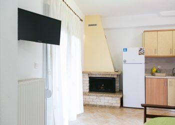 alexandroshotel.gr-Α6-09