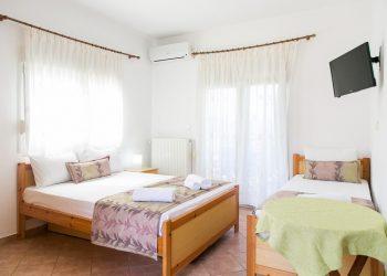 alexandroshotel.gr-Α7-01