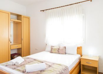alexandroshotel.gr-Α7-05