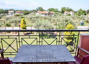 alexandroshotel.gr-Α8-02