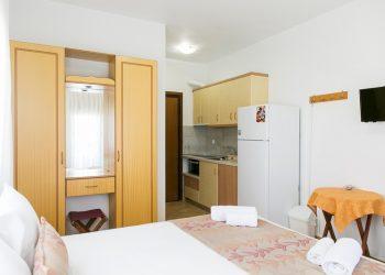 alexandroshotel.gr-Α8-06