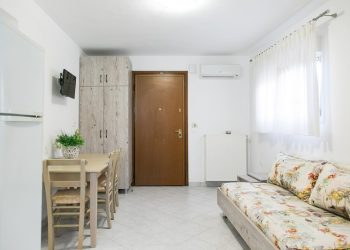 alexandroshotel.gr-Α1-02