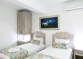 alexandroshotel.gr-Α1-13