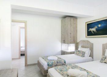 alexandroshotel.gr-Α1-14