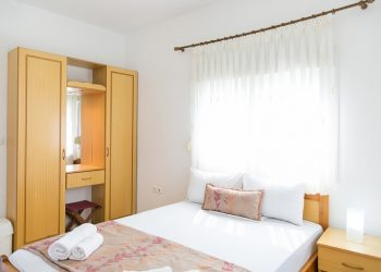 alexandroshotel.gr-Α11-02