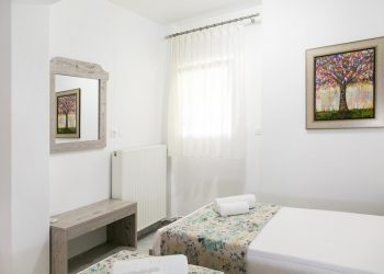 alexandroshotel.gr-Α4-08