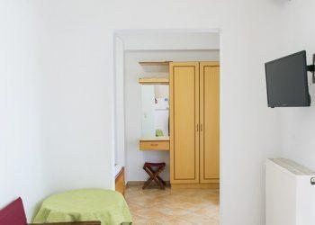 alexandroshotel.gr-Α6-01