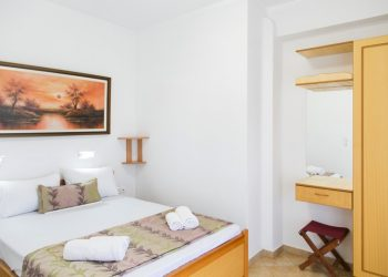 alexandroshotel.gr-Α6-07