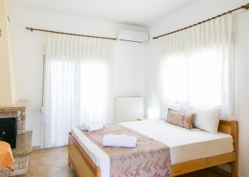 alexandroshotel.gr-Α8-03