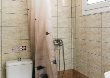 alexandroshotel.gr-Α8-07