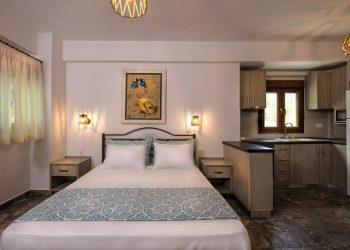 alexandroshotel.gr-E1-02