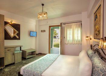 alexandroshotel.gr-E1-03