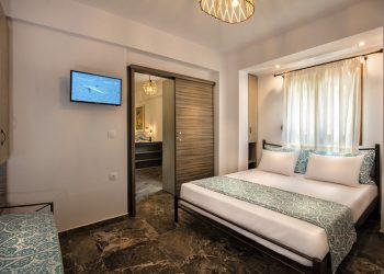alexandroshotel.gr-E1-05