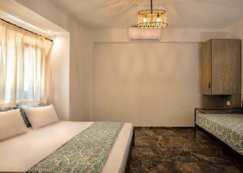 alexandroshotel.gr-E1-06