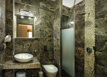 alexandroshotel.gr-E1-08