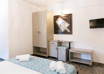 alexandroshotel.gr-E1-11