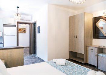 alexandroshotel.gr-E1-12