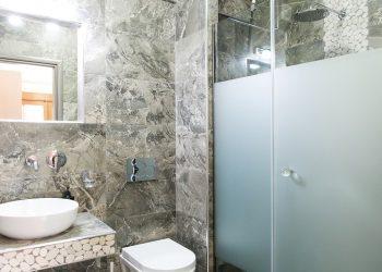alexandroshotel.gr-E1-15