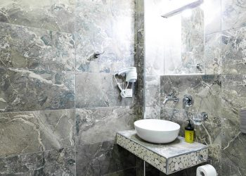 alexandroshotel.gr-E1-17