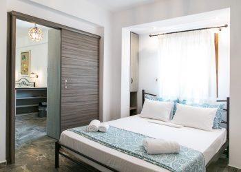 alexandroshotel.gr-E1-18