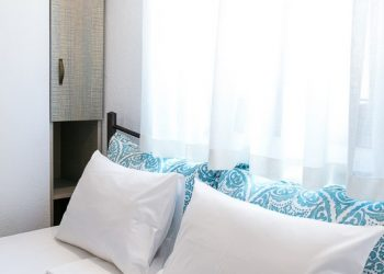 alexandroshotel.gr-E1-19