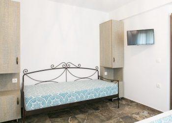 alexandroshotel.gr-E1-20