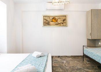 alexandroshotel.gr-E1-21