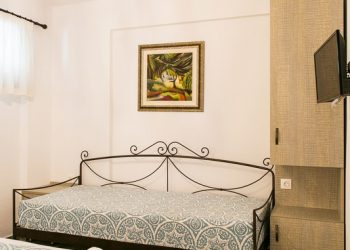alexandroshotel.gr-E2-01