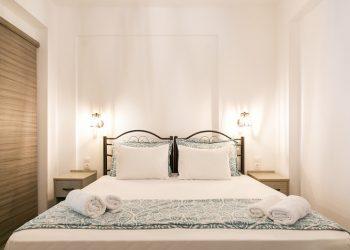 alexandroshotel.gr-E2-02