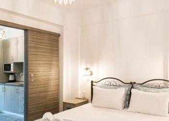 alexandroshotel.gr-E2-03