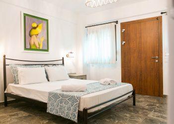alexandroshotel.gr-E2-10