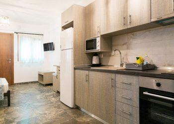 alexandroshotel.gr-E2-11