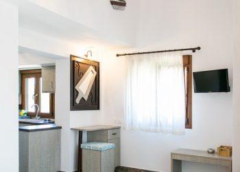 alexandroshotel.gr-E4-03