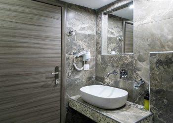 alexandroshotel.gr-E4-06