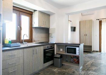 alexandroshotel.gr-E4-11