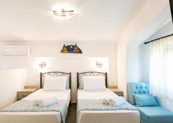 alexandroshotel.gr-E4-13