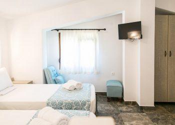 alexandroshotel.gr-E4-14