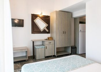 alexandroshotel.gr-E5-06