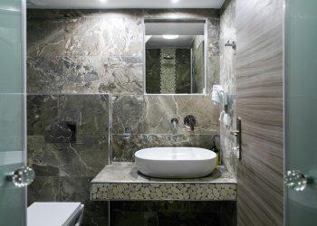alexandroshotel.gr-E5-12