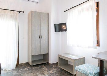 alexandroshotel.gr-E6-01
