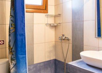 alexandroshotel.gr-J1-01