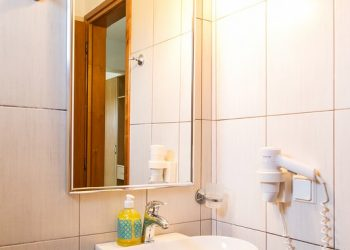 alexandroshotel.gr-J1-02