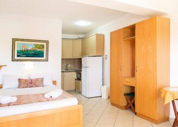 alexandroshotel.gr-J1-03