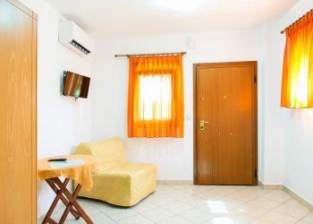 alexandroshotel.gr-J1-04