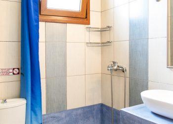 alexandroshotel.gr-J1-06